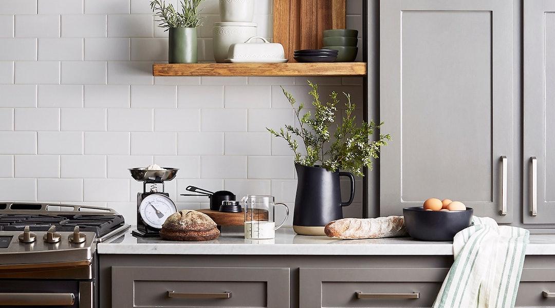 15 Life-Changing Kitchen Gadgets At Target That'll Make