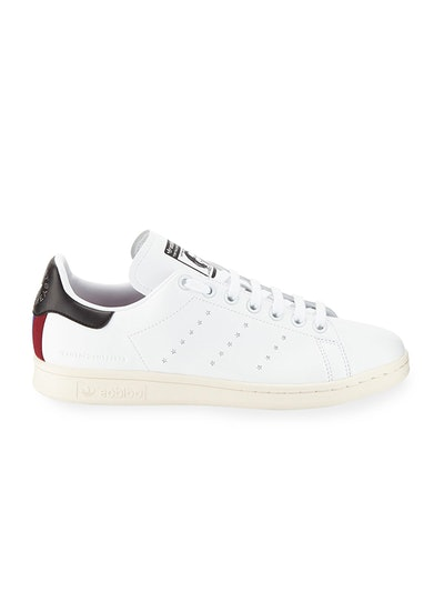 Stan Smith Collab Sneakers