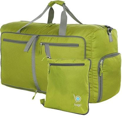bago Foldable Duffel Bag