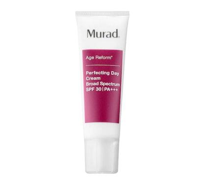 Murad Perfecting Day Cream Broad Spectrum SPF 30