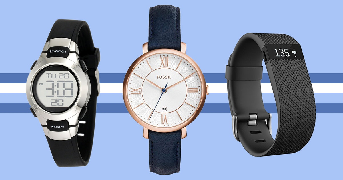 The 4 best watches for under 100 for Watches under 100