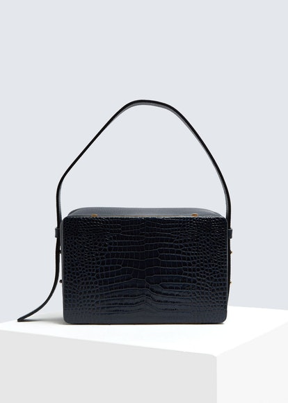 c2316cba3dbc 4 Cool Bag Brands To Lust Over In Totokaelo s Thriving Accessories ...