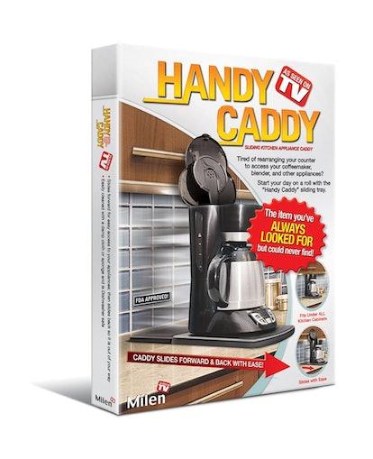 Milen Handy Caddy