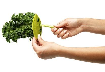Chef'n Loose Leafy Greens Stripper