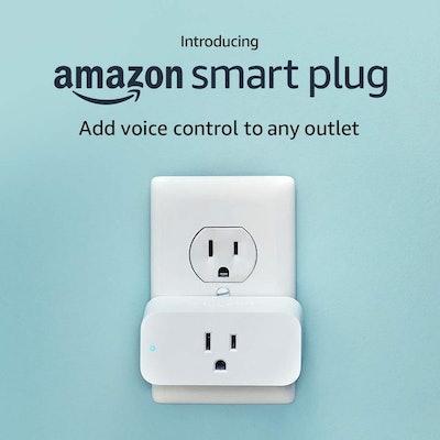 Smart Plug Smartplug