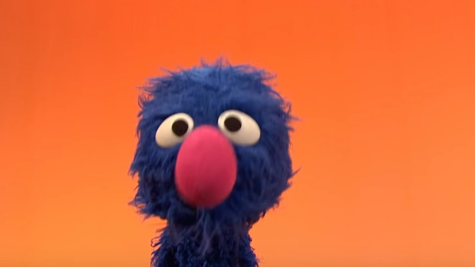 did grover really say the f word parents are torn about this clip