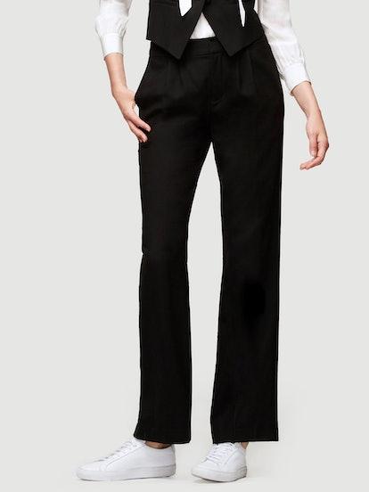 Soft Trouser