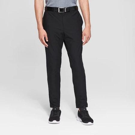 Men's Slim Fit Travel Pants - C9 Champion®