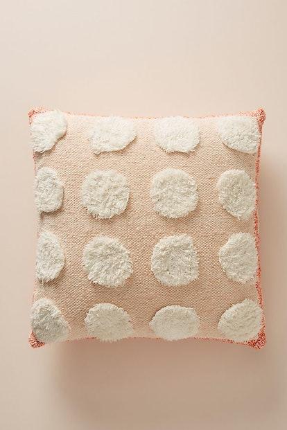 Suvarna Pillow