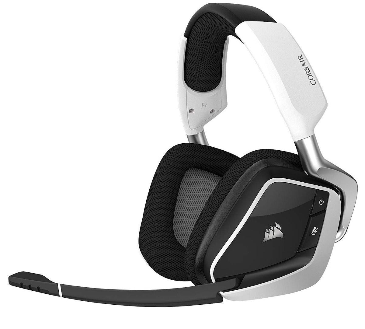 CORSAIR Void PRO RGB Wireless Headset