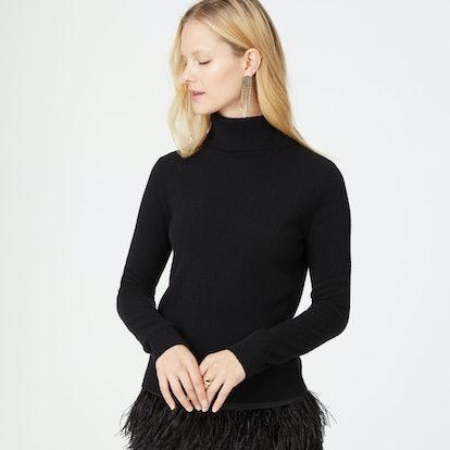 Gennadi Cashmere Sweater