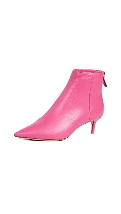 Alexandre Birman Kittie Boots