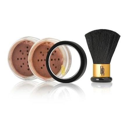 Black Radiance CC Cream Brown