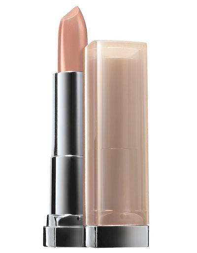 Color Sensational The Buffs Lip Color