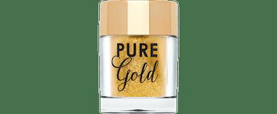 Pure Gold Loose Glitter