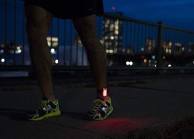 LED Safety Lights (2 Pack)