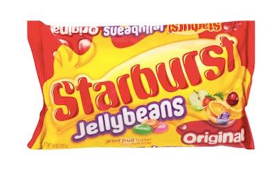 Starburst Jellybeans Bag Original