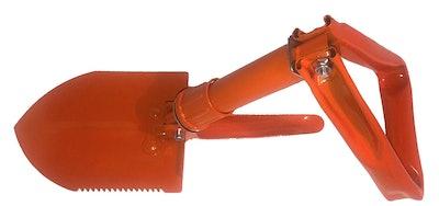 USA Best Folding Shovel