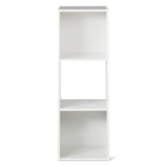 Room Essentials 3-Cube Organizer Shelf 11