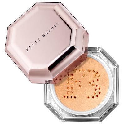 Fenty Beauty Fairy Bomb Shimmer Powder