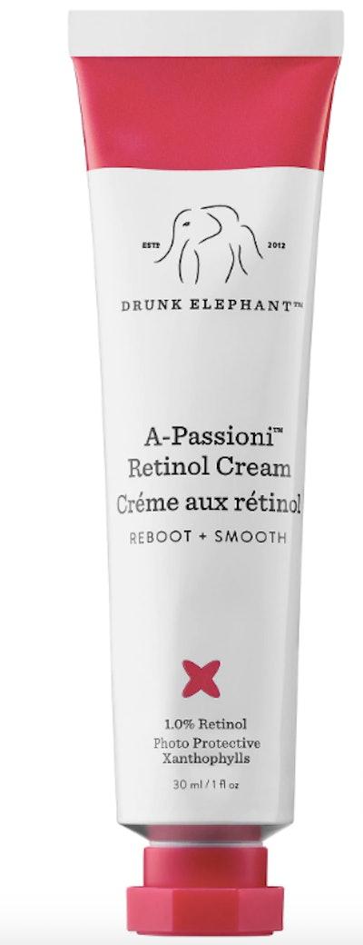 Drunk Elephant A-Passioni™ Retinol Cream