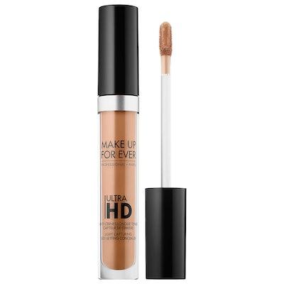 Make Up For Ever Ultra HD Self-Setting Concealer