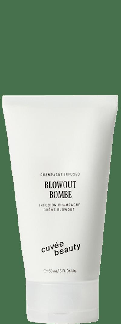 Cuvée Beauty Blowout Bombe