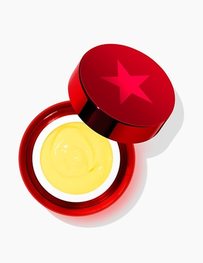 GOOD IN BED Passionfruit Skin Softening Cream