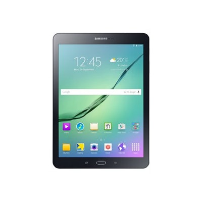 "SAMSUNG Galaxy Tab S2 9.7"" 64GB Android"