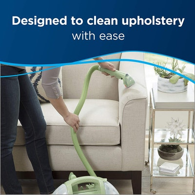 Bissell Multi-Purpose Carpet and Upholstery Cleaner