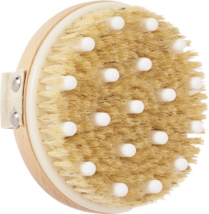 Daily Concepts Detox Massage Brush