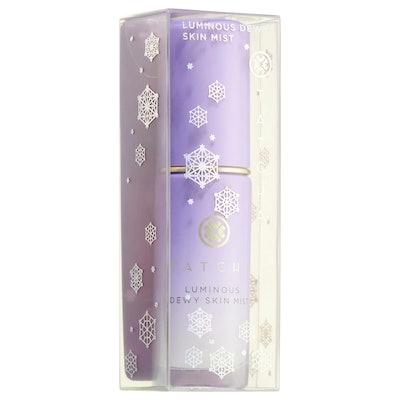 Limited Edition Dewy Skin Mist Mini
