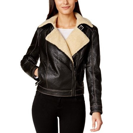 9ee4d63495ab8 These Affordable Winter Coats on Walmart.com Will Keep You Warm All Winter  Long