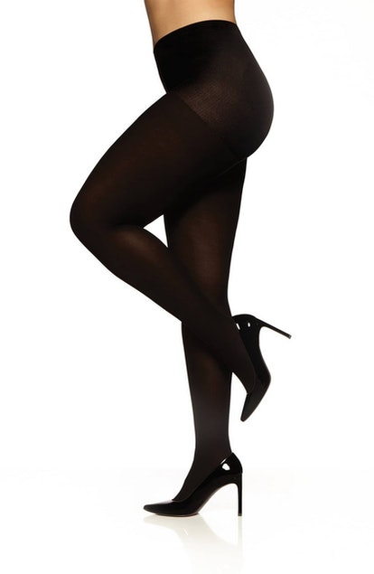 Easy-On 70 Denier Plus-Size Tights