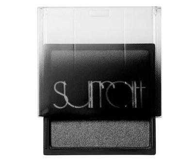 Surratt Beauty Artistique Eyeshadow