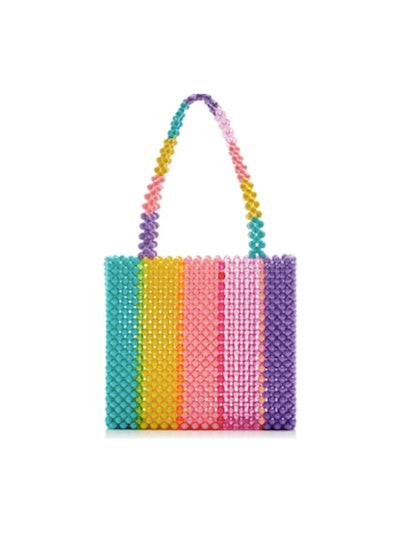 The Parfait Bag