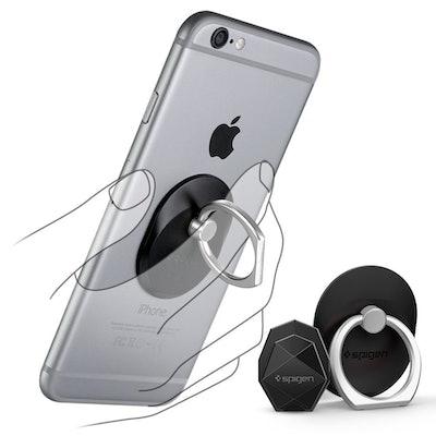 Spigen Style Ring Cell Phone Grip