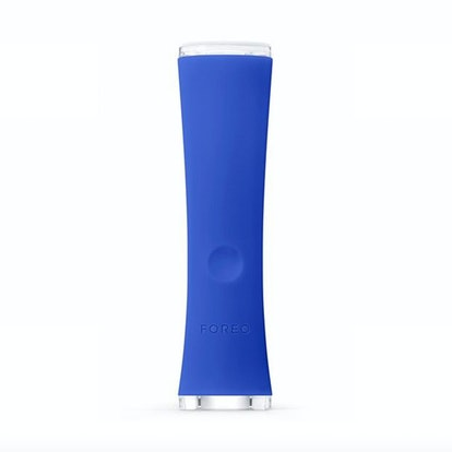 Foreo Online Only Espada Acne Clearing Blue Light Pen