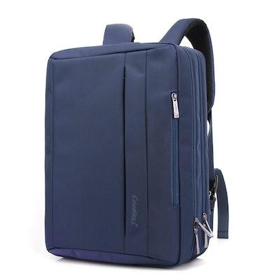 CoolBELL Laptop Messenger Bag