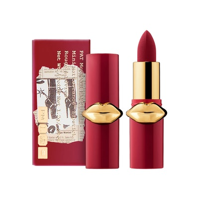 MatteTrance Lipstick Mini
