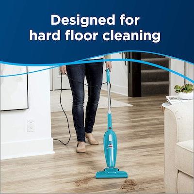 Bissell Featherweight Stick Lightweight Vacuum