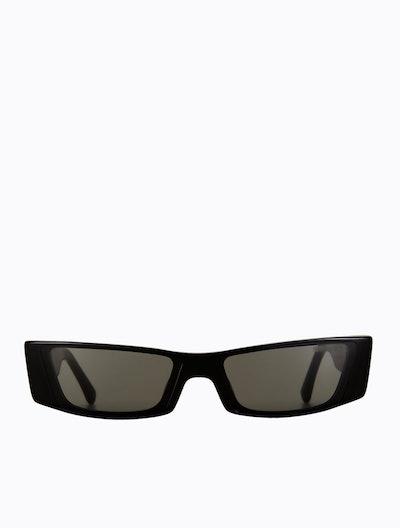 Shinjuku Sunglasses