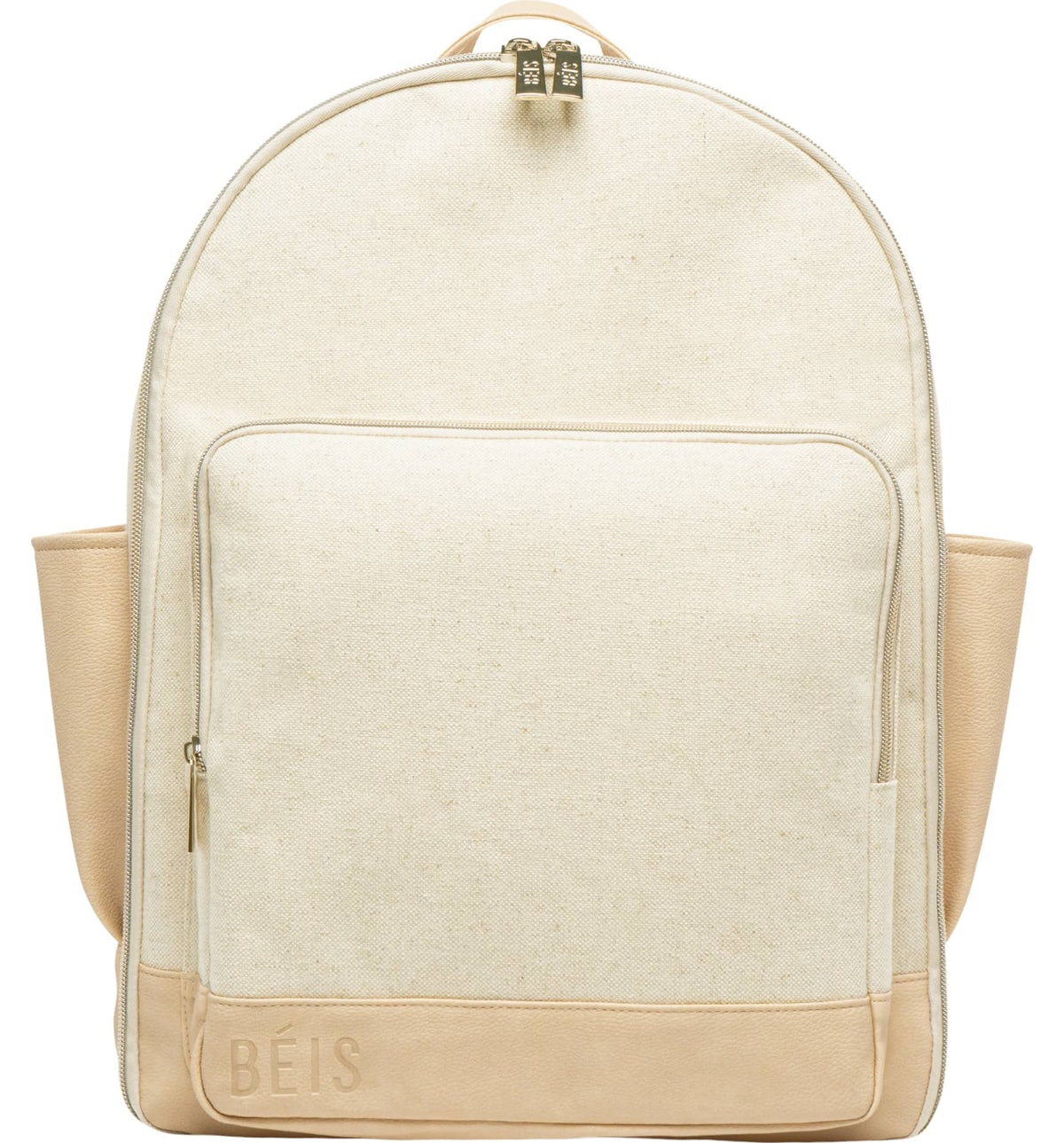 Beis Travel Multi Function Backpack