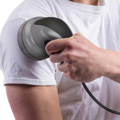 Gideon Handheld Massager
