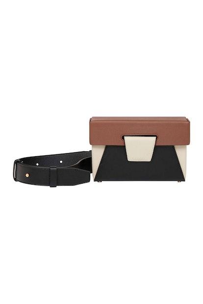 Lola Belt Bag