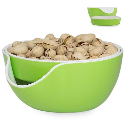 Stargoods Pistachio Bowl