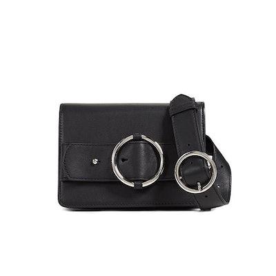 Allured Belt Bag