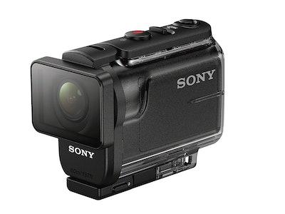 Sony HDRAS50/B Action Camera