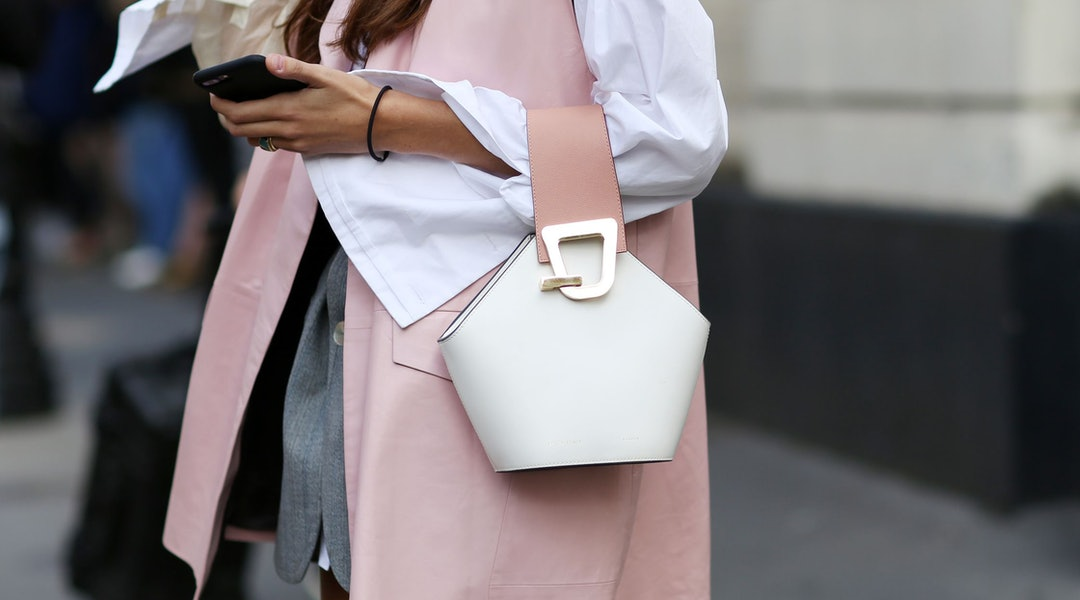 Handbag Brands Nyc S Stylish Women