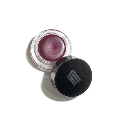Baby Love Balm Lip & Cheek Tint